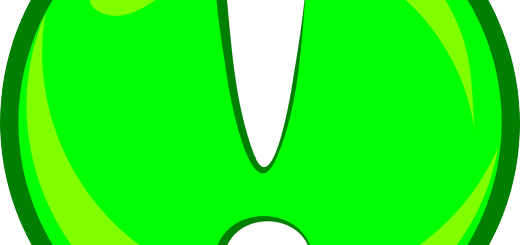 exclamation-48283_1280
