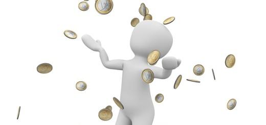 money-rain-1013711_640