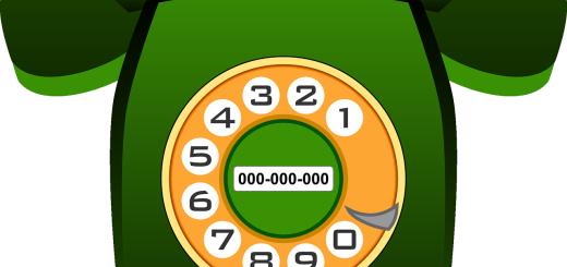 phone-160428_1280