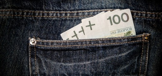 money-256282_640