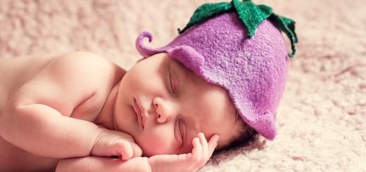 newborn-1328454_640