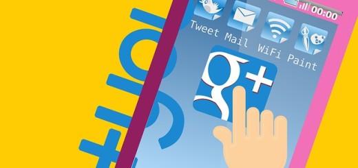 social-media-583687_640