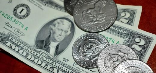 money-1459232_640