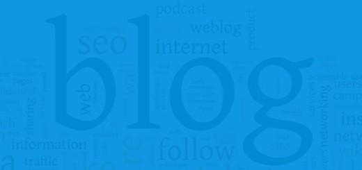 blog-1227582_640