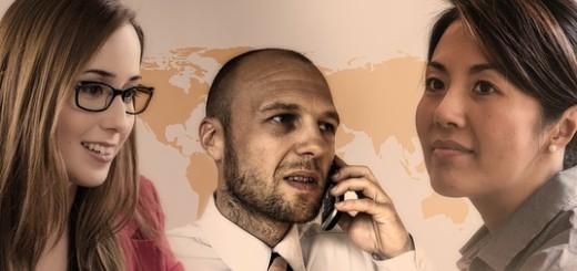 businessman-1492562_640