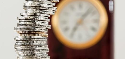 coins-1523383_640 (1)