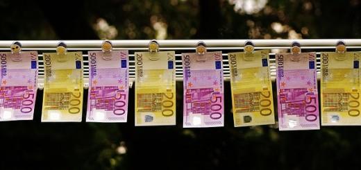 money-1520866_640
