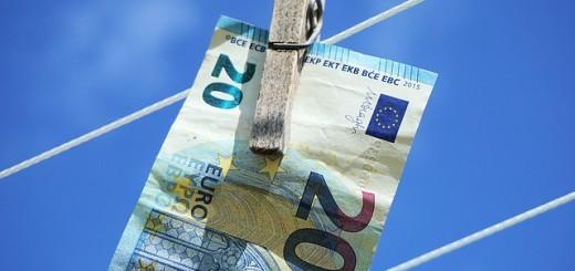 euro-1517318_640