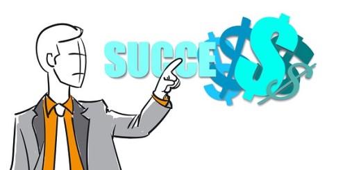 businessman-1672361_640