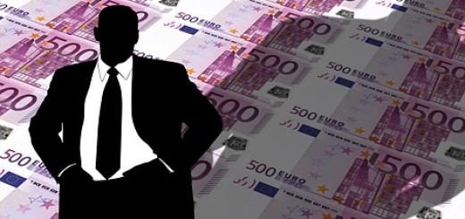 businessman-432662_640