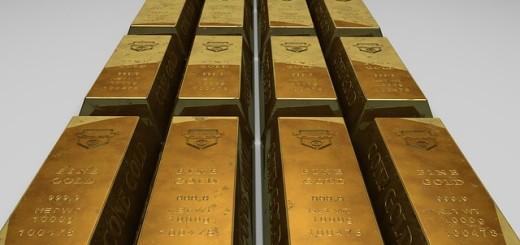 gold-bullion-163553_640-1